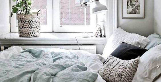 como posicionar cama 2