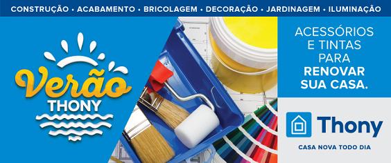 ofertas tintas e acessórios para pintura