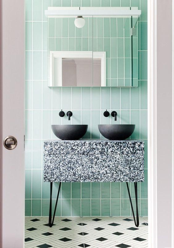 banheiro neo mint 3