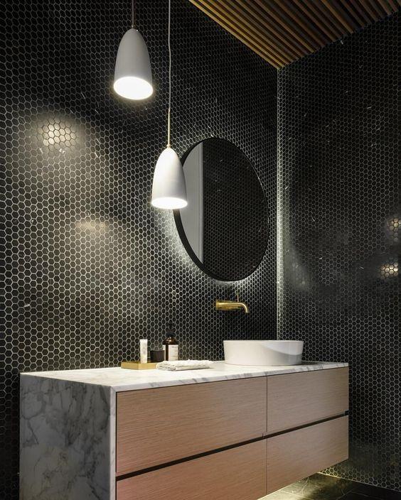 iluminação residencial banheiro 2