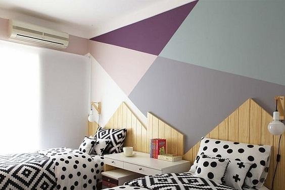 paredes geométricas 1