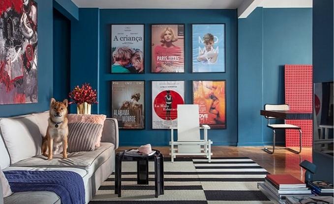 paredes coloridas tendências 2019 suvinil (2)