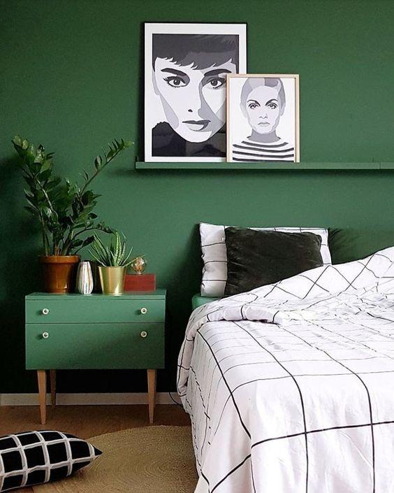 ideias apartamento pequeno