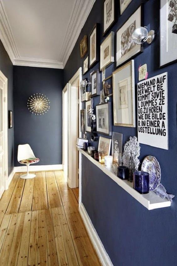 1 espaços pequenos melhores cores