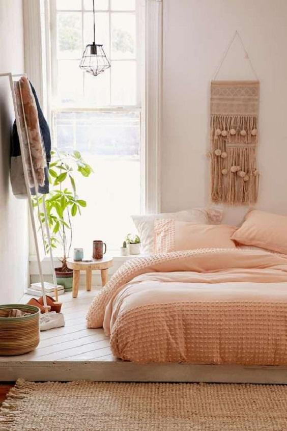 9 espaços pequenos melhores cores