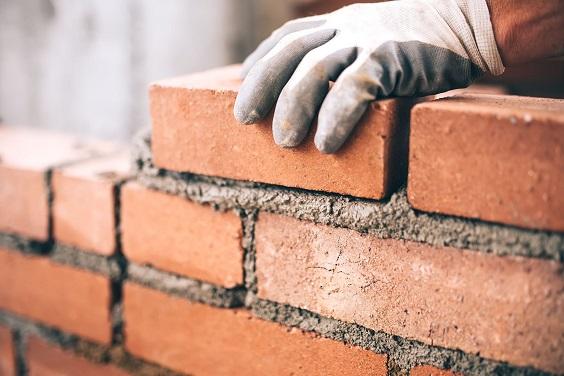 dicas comprar materiais de construção