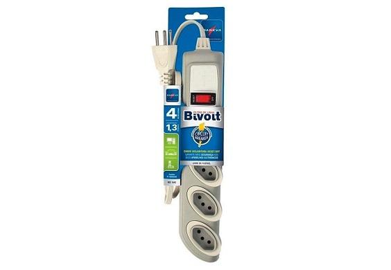 filtro de linha circuit breaker legrand