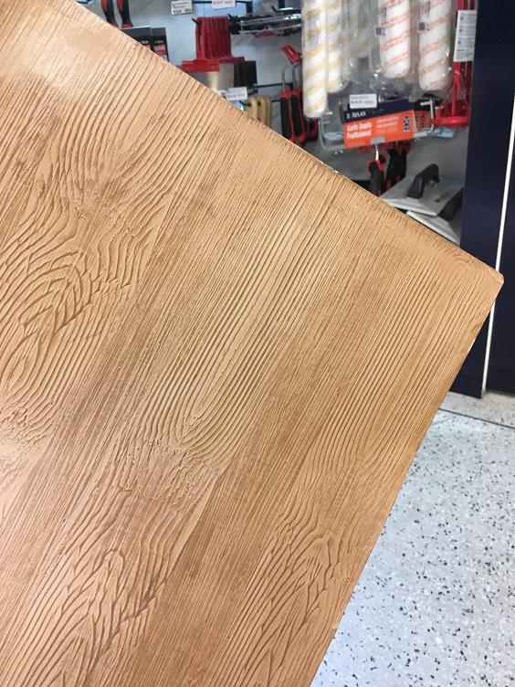 efeito madeira 2