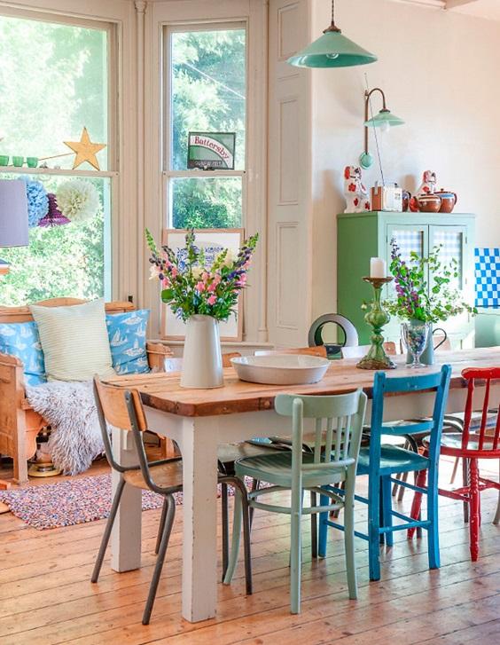ideias para renovar a cozinha (2)