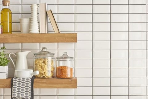 cozinha com prateleiras ideias (2)