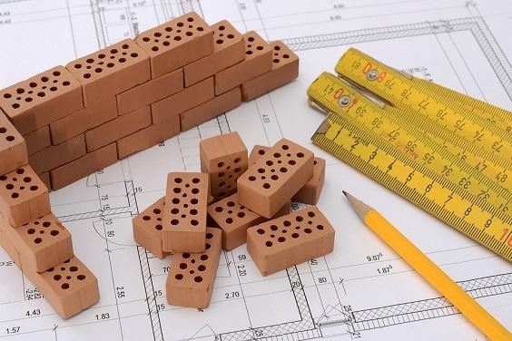 razões contratar arquiteto