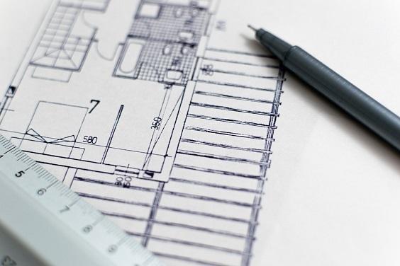 razões para contratar um arquiteto