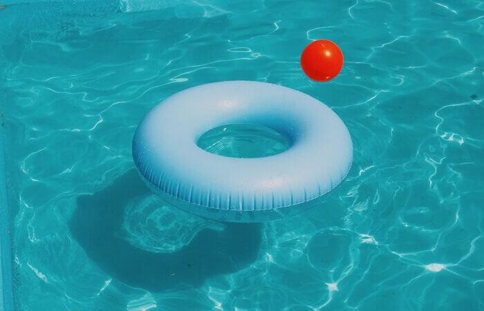Como aspirar piscina