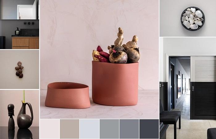 Combina com Tudo - Coleções Suvinil - Como escolher a cor da parede