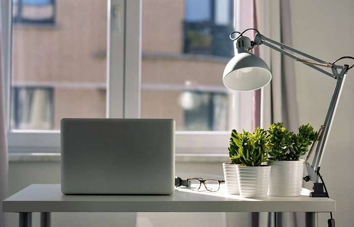 como montar um home office dicas